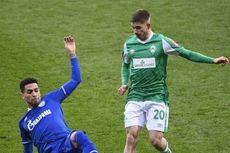 Schalke dan Werder Bremen, 2 Klub Legendaris Bundesliga yang Harus Turun Kasta