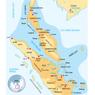 Kerajaan Melayu: Letak, Raja-raja, dan Ekspedisi Pamalayu