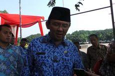 Basuki Minta Bantuan Militer untuk Jaga Pompa Air