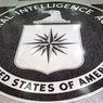 Agen Intelijen AS Dikabarkan Tewas di Somalia, CIA Bungkam
