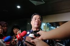 Komisi II Minta Pemerintah Tuntaskan Perekaman Data e-KTP dan Antisipasi Pemilih Pemula