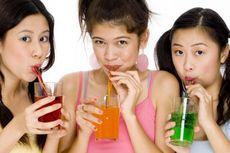 8 Alasan, Mengapa Harus Berhenti Minum Soda Diet