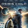 Sinopsis The Osiris Child, Tayang di Klik Film