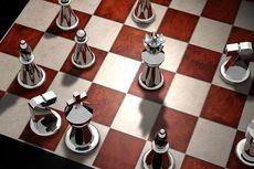 Sejarah Catur, Sempat Dilarang Raja dan Diharamkan Pemuka Agama