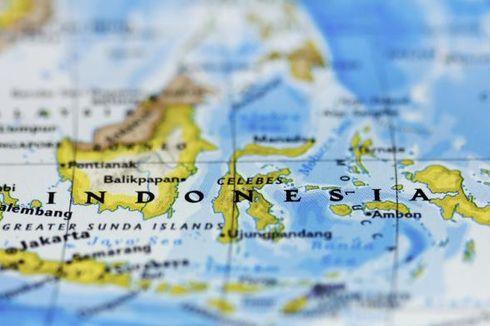 Bank Dunia Turunkan Pertumbuhan Ekonomi Indonesia Tahun Depan Jadi 5,2 Persen