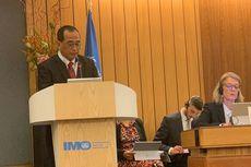 Pelni Yakin Posisi Maritim RI Kian Kuat Usai Kembali Jadi Anggota Dewan IMO