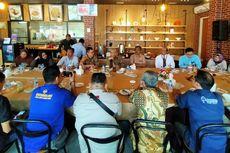 Ikan Gabus Pengaruhi Laju Inflasi di Kalimantan Selatan Selama 3 Bulan
