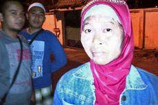 Istri RT Ditangkap Polisi lantaran Terlibat Pembunuhan Bermotif Asmara