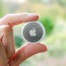 Peritel Australia Tarik Apple AirTag dari Penjualan demi Keselamatan Anak
