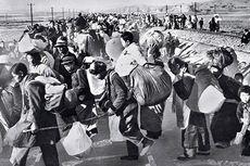5 Perang Saudara Paling Berdarah di Dunia, Ribuan hingga Jutaan Orang Tewas