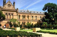 Universitas Terbaik Australia Tawarkan Beasiswa Kuliah Jenjang S1-S3