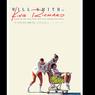 Sinopsis King Richard, Will Smith Lahirkan Atlet Dunia, Segera di CGV