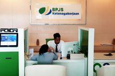 Cara Mencairkan JHT BPJS Ketenagakerjaan via Online