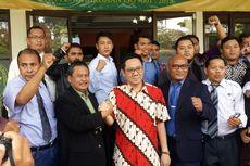 Pilih Calon Wakil Wali Kota Malang Tak Sesuai Mekanisme, PKB Digugat