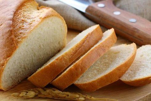 [POPULER FOOD] Resep Roti Tawar Tanpa Oven | Rekomendasi Restoran Padang di Jakarta