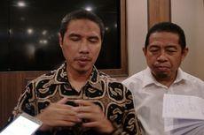 Mengapa Tak Ada Politisi PKS yang Hadiri Pengumuman Cawagub DKI Bersama Gerindra?