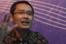 Festival Desa Membangun Indonesia Jadi Komitmen Kementerian Desa