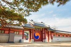 Korea Selatan Terima Turis yang Sudah Divaksin Tanpa Karantina