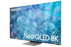 Makin Canggih, Ini Deretan TV Baru Samsung yang Siap Meluncur 2021