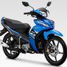 Harga Motor Bebek Agustus 2021, Yamaha Jupiter Z1 Mulai Naik
