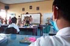 Jumpai Siswa Lupa Cara Membaca Saat Kunjungi Sekolah, Bupati Cianjur: Perhatian dari Orangtua Kurang