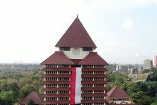 Jokowi Diminta Batalkan Revisi Statuta UI karena Bertentangan dengan UU