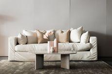 Jangan Keliru Menyebut Sofa dengan Couch, Ini Perbedaannya