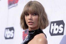 Taylor Swift Rilis