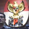 Pamit dari KPK, Febri Diansyah Harap Semangat Pegawai Tak Runtuh