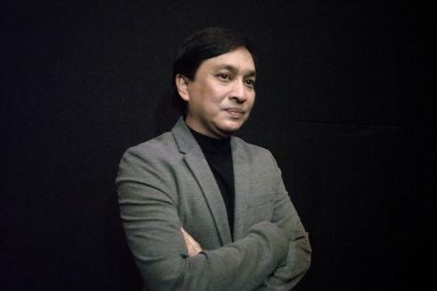 Yovie Widianto Boyong Penghargaan Komposer Terbaik di MAMA 2020