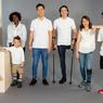 Di Zappos, Beli Sepatu Bisa Beda Ukuran atau Cuma Sebelah Saja