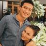 Kepada Luna Maya, Sophia Latjuba Bicara Korelasi Menikah dan Komitmen