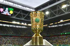 Daftar Juara DFB Pokal, Siapa Pemilik Gelar Terbanyak?