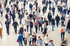 Fraksi PSI Sebut Disparekraf DKI Buat Banyak Acara Kerumunan pada 2021, Seolah Tak Ada Pandemi