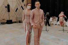 Krisdayanti: Azriel Tidak Mau Buru-buru Menikah
