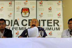Waspadai Menteri Salah Gunakan Bantuan Sosial untuk Kampanye
