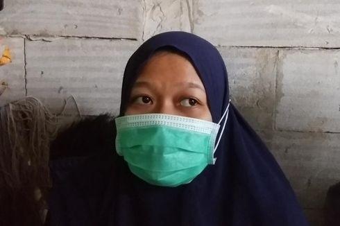 Mari Bantu Ibu Hamil Korban Obat Kedaluwarsa Puskesmas