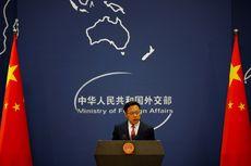 Laksamana AS Dikabarkan Kunjungi Taiwan Diam-diam, Ini Respons China