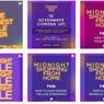 Midnight Shopping Virtual Bertabur Promo, Mau Ikut?