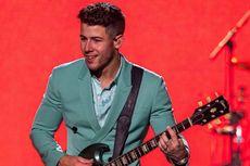 Nick Jonas Anggap BTS Punya Kebebasan yang Langka