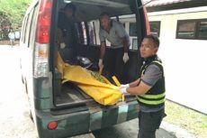 Banjir Bandang Sentani Jayapura, Sudah 38 Kantong Jenazah Tiba di RS Bhayangkara