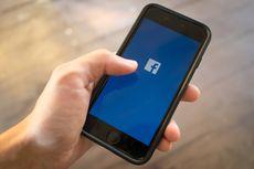 Cara Vietnam Menekan Facebook dan Instagram agar Manut, Bukan Diblokir