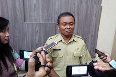 Pemkab Jombang Akhirnya Buka Pendaftaran Pegawai Kontrak Pemerintah untuk Honorer K2