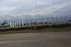 Kawasan Timur Jakarta Masih Primadona Logistik dan Pergudangan