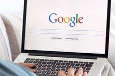 Layanan Google Search di Australia Bakal Disetop?