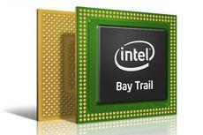 Bos Intel Tanggapi Prosesor iPhone 5S
