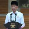 Jokowi: Saya Sudah Minta ke Menkes Vaksinasi Tak Lebih dari Setahun