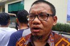 Ogah Bertarung Sendirian di Pilkada Depok 2020, Siapa yang Dirangkul PKS?