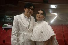 Lirik dan Chord Lagu Perjalanan Cinta, Kolaborasi Armand Maulana dan Dewi Gita