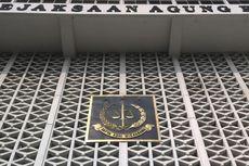 Kejagung Bidik Pejabat Internal TVRI Terkait Kasus Mandra